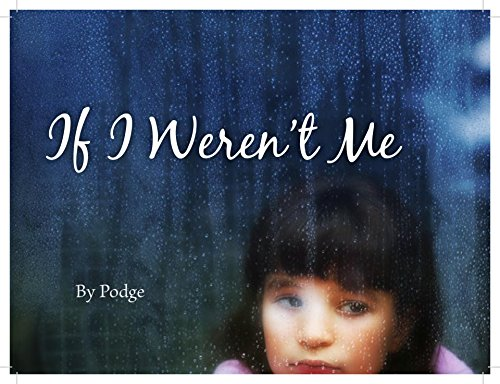 Descargar Utorrent 2019 If I Weren't Me De Epub