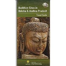 Good Earth Buddhist Sites in Odisha and Andhra Pradesh