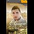 Eleven Tome 1 (Histoire d'aimer MM)