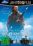 Waterworld (Jahr100Film) kostenlos online stream