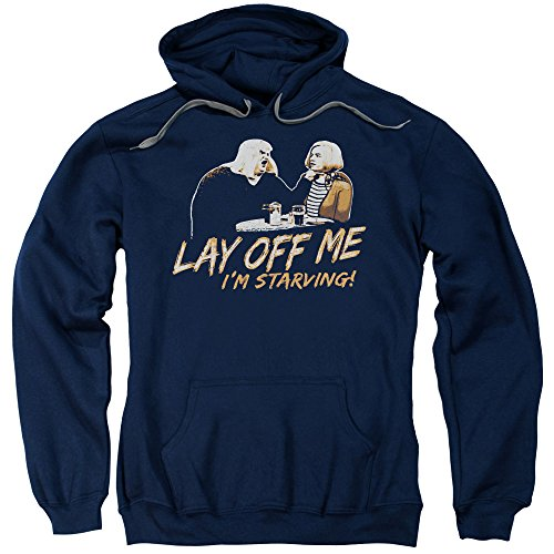 saturday-night-live-spade-farley-gap-girls-lay-off-me-adult-pull-over-hoodie