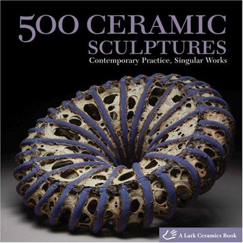 500-ceramic-sculptures-500-series