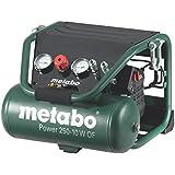 Metabo Power 250-10 W OF Kompressor, 601544000