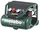 Metabo Kompressor Power 250-10 W OF, 601544000