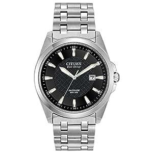 Citizen, Watch, BM7100-59E, Men's