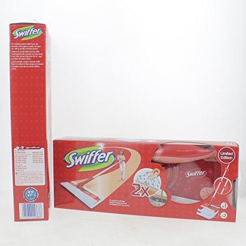 swiffer-kit-de-dmarrage