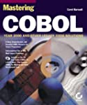 MASTERING COBOL. With CD