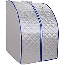sauna portable. Black Bedroom Furniture Sets. Home Design Ideas