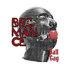 Idea Regalo - Ball Gag