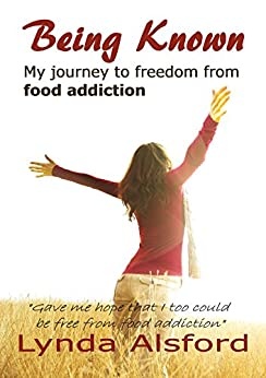 how to stop being addicted to food