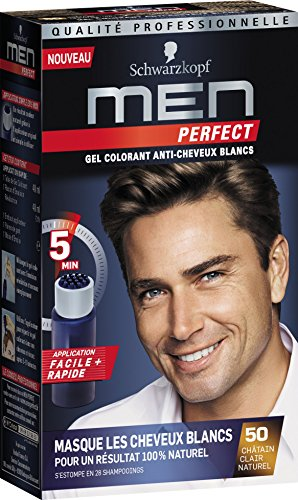 schwarzkopf-men-perfect-gel-colorant-anti-cheveux-blancs-chtain-clair-naturel-50