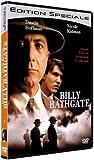 Billy Bathgate - Édition Spéciale