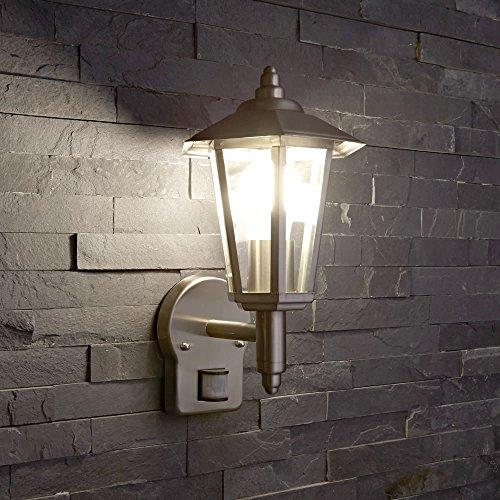 External sensor light amazon aloadofball Choice Image