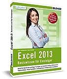 Excel 2013 - Basiswissen. Für Excel-Einsteiger ohne Vorkenntnisse. Leicht verständlich - komplett in Farbe!