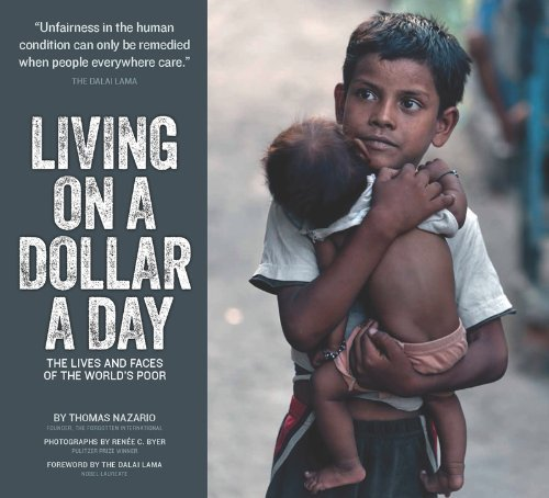 living-on-a-dollar-a-day-the-lives-and-faces-of-the-worlds-poor-by-thomas-a-nazario-30-may-2014-hard