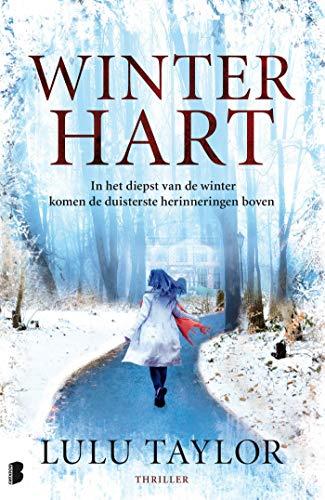 Winterhart (Dutch Edition)