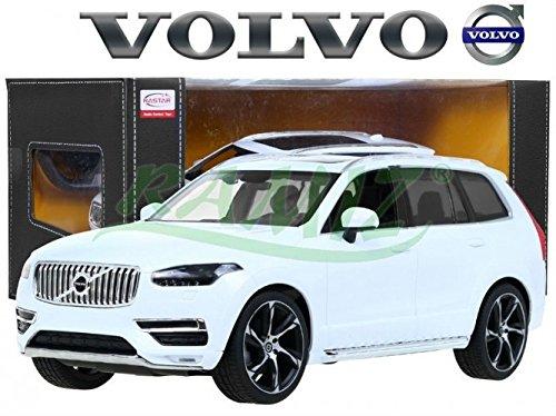 114-volvo-xc90-licensed-rastar-white