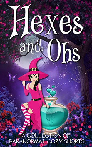 Hexes and Ohs