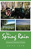 The Spring Rain: A Seasonal Collection of Poems
