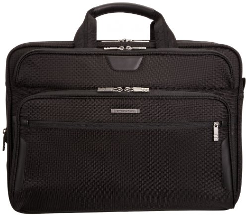 briggs-riley-large-expandable-brief-laptop-bag-black