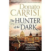The Hunter of the Dark (English Edition)
