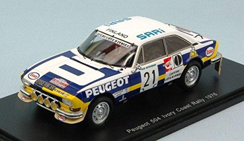 spark-model-s1296-peugeot-504-n21-ivory-coast-rally-1976-makinen-liddon-143