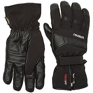 Reusch Herren Handschuhe Modus