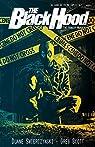 The Black Hood, tome 3 par Swierczynski