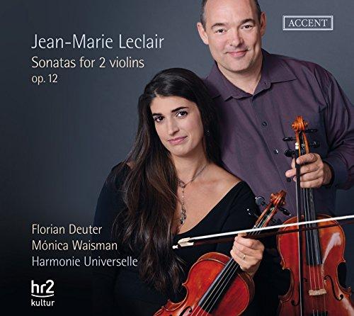 sonates-pour-2-violons-op-12