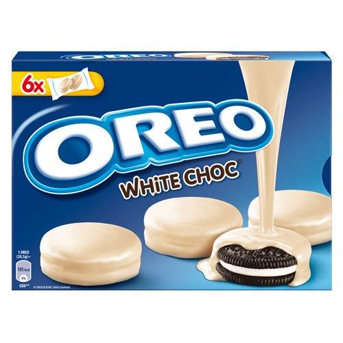 oreo-white-choc-biscotto-cacao-con-ripieno-alla-vaniglia-ricoperto-di-cioccolato-bianco