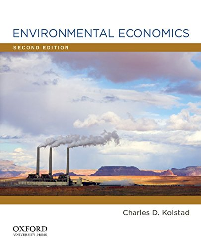 Pdf download environmental economics full books by charles d author charles d kolstad other book info sorry have not added any pdf format description on environmental economics charles d kolstad books environmental fandeluxe Choice Image
