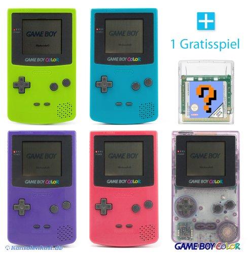 gameboy-color-konsole-farbe-nach-wahl-gratis-spiel