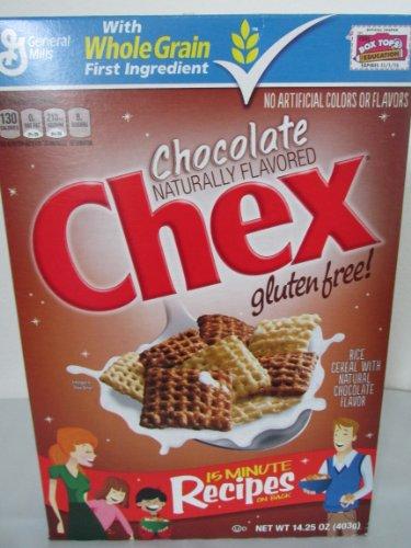 chex-schokolade-chex-cereal