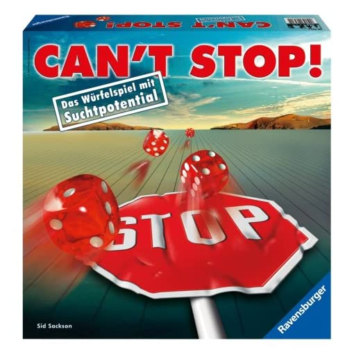 Ravensburger-26431-Cant-Stop
