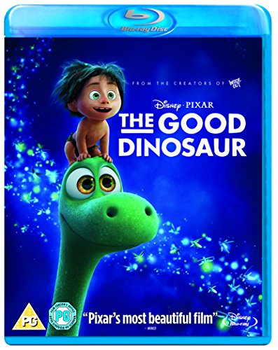 the-good-dinosaur-blu-ray-uk-import
