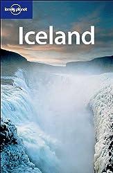 Iceland (en anglais)