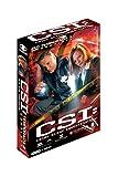 C.S.I.: Las Vegas - Tercera Temporada Completa [DVD]