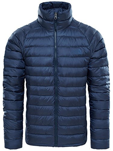 The North Face M Trevail