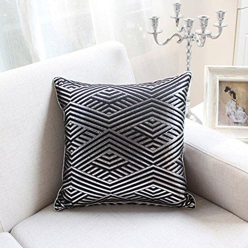 memorecool-haustierhaus-stickerei-geometrie-sofa-kissenbezuge-verschiedene-muster-fur-home-office-de