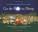 Go de Rass to Sleep: (A Jamaican translation) by Adam Mansbach (2014-06-10)