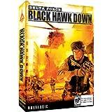 Delta Force: Black Hawk Down - PC by Vivendi Universal