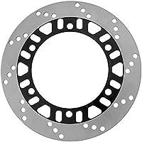 Bremsbel/äge TRW MCB 569 f/ür KAWASAKI GPX 600 R ZX600C 88-99 vorne