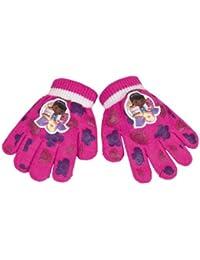 Dr Juguetes gants magiques