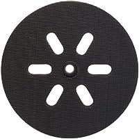 Bosch 2 608 601 051 - Plato de lija - weich, 150 mm (pack de 1)