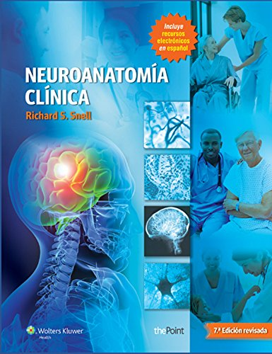 neuroanatomia-clinica-edicion-revisada