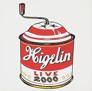 "Afficher ""Live 2000"""