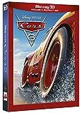 Cars 3 (2 Blu-Ray 3D);Cars 3