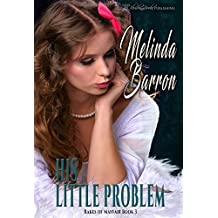 Amazon blushing books kindle ebooks kindle store his little problem rakes of mayfair book 3 fandeluxe Images