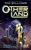 'Otherland / Otherland 3: Berg aus...' von 'Tad Williams'