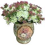 suchergebnis auf f r ikea kunstblumen pflanzen wohnaccessoires deko k che. Black Bedroom Furniture Sets. Home Design Ideas